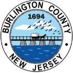Burlington County Free Paper Shredding Event